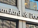 """Para S&P, """"la meta de inflación de 2019 sólo es posible si se eliminan los subsidios a los servicios públicos""""."""