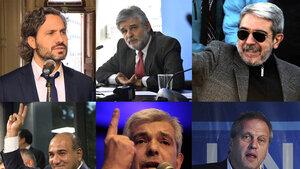 A la asunción de los nuevos ministros se sumará una serie de anuncios económicos.