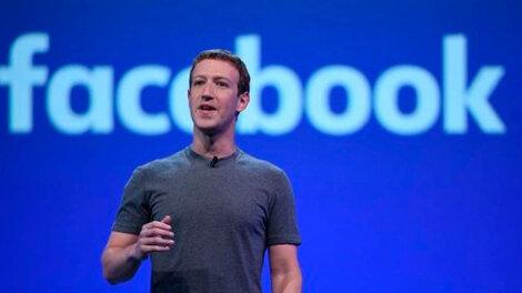 El director general (CEO) de Facebook, Mark Zuckerberg, confirmaría el cambio de nombre en la conferencia anual Connect de la compañía el próximo 28 de octubre.
