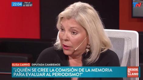 Adolfo Pérez Esquivel Página12