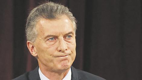 Mariano Macri, el testimonio del hermano menor del ex presidente.