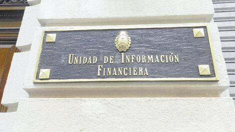 """Agustín Biancardi y Martín Olari Ugrotte son hoy abogados deNicolás Javier Albornoz, hijo del capo narco de San Martín Javier """"El Rengo"""" Pacheco."""