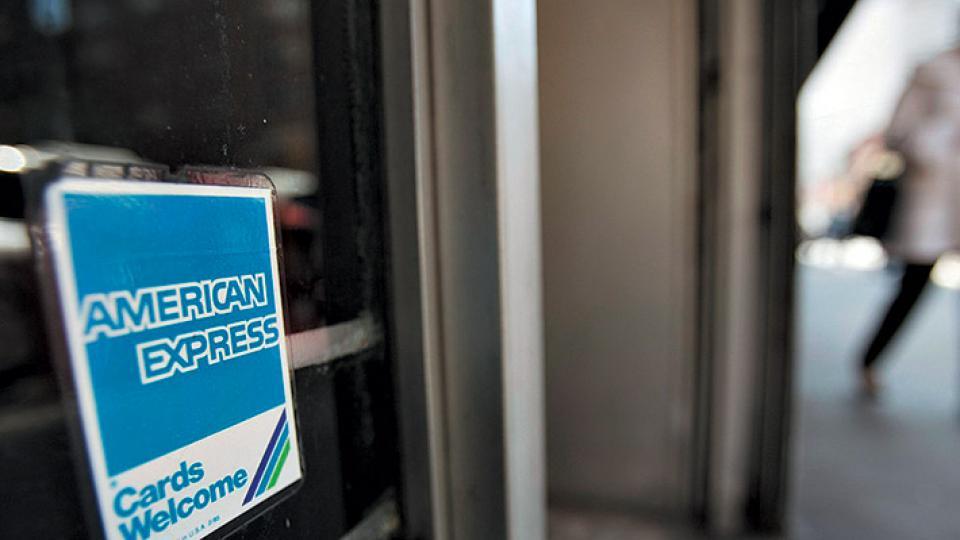 El empleo crece pero en m xico american express for Oficinas de american express