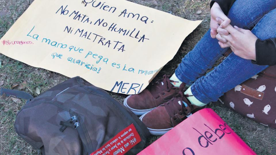 prostitutas de la calle imagenes de insulto para mujeres