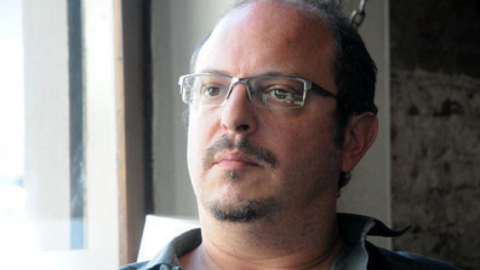 """El antropólogo Alejandro Grimson analiza los efectos del paro de la CGT """"El Gobierno retrocede"""""""