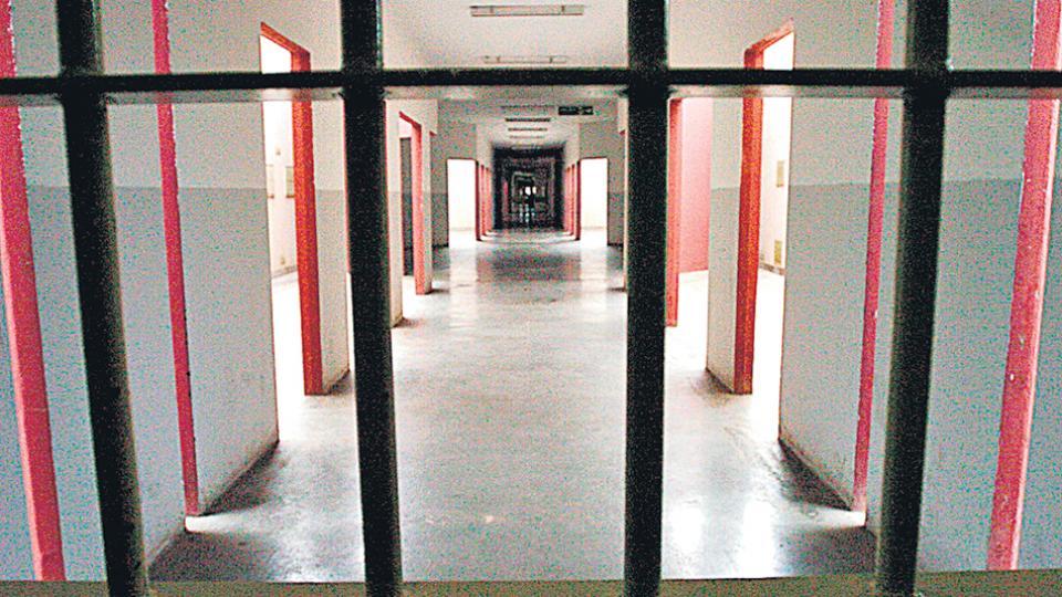 En casi la mitad de los casos, las condenas fueron de más de 15 años de prisión.