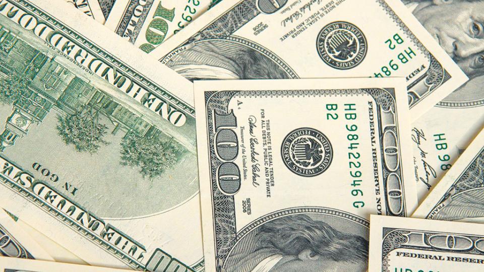 La deuda emitida en los últimos 20 meses por el gobierno nacional, las provincias y las empresas superó los 100 mil millones de dólares.