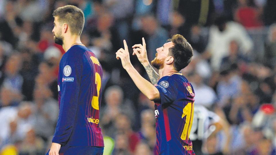 ¿Cuál sería el futuro del Barça si Cataluña se independiza?