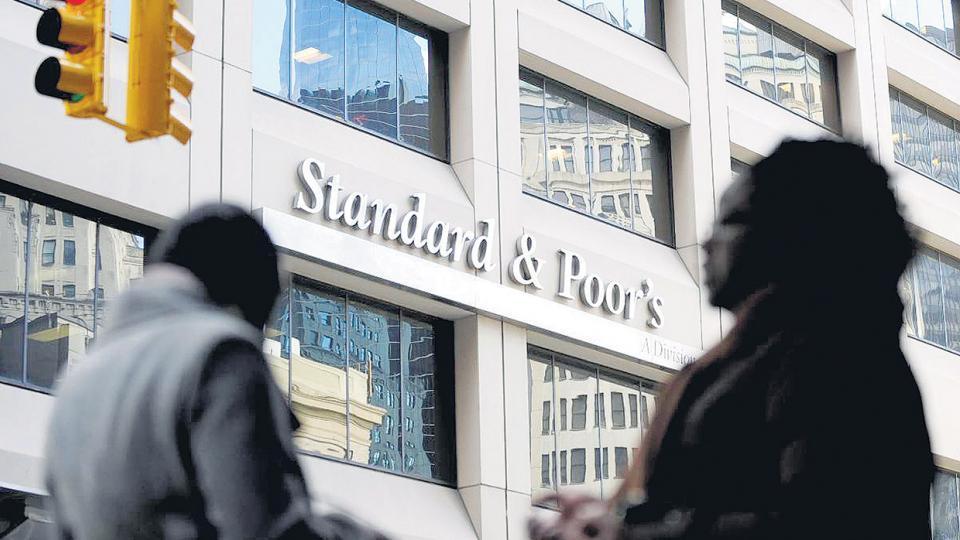 Standard and Poor's coloca a la Argentina en zona de riesgo, junto a Turquía, Pakistán, Egipto y Qatar.