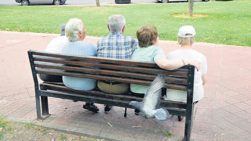El mecanismo de actualización de ingresos jubilatorios será establecido con una nueva fórmula.