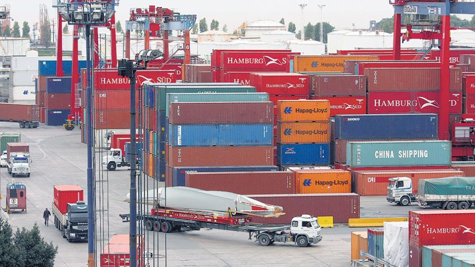 La rebaja de aranceles industriales por el acuerdo genera preocupación entre los sectores manufactureros.