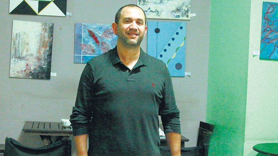 """""""Las políticas sobre los jóvenes son adultocéntricas"""", advierte Vommaro."""
