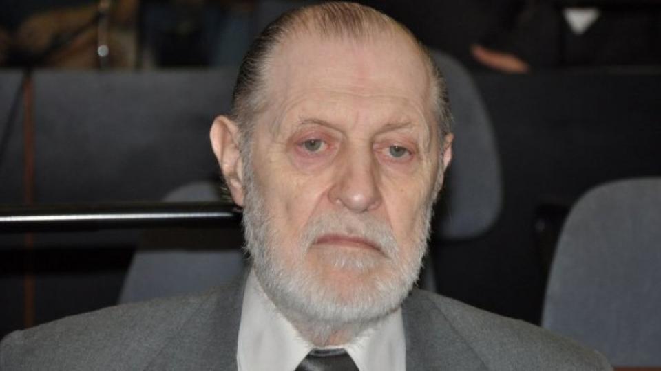 El represor Magnacco había violado su arresto domiciliario.
