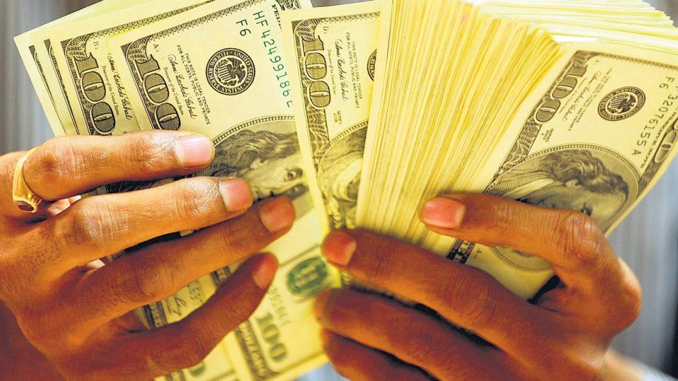 A los 30 mil millones de nueva deuda en 2018 se sumarán otros 26 mil millones en 2019.