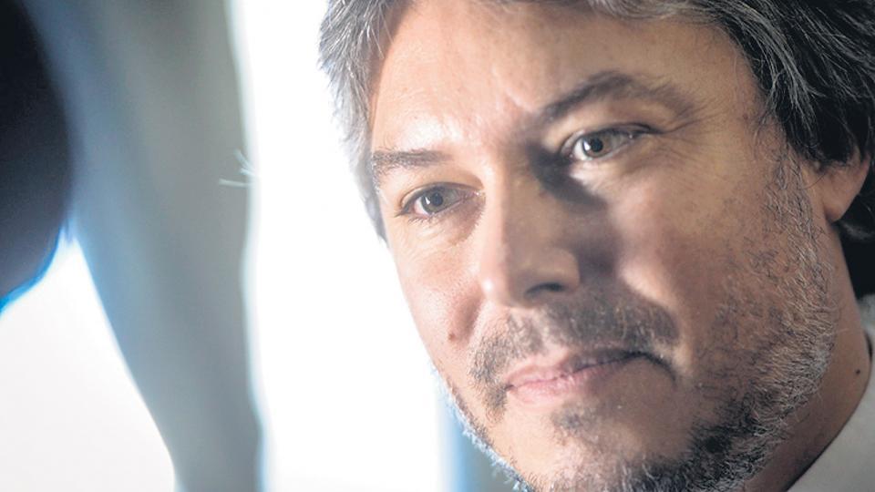 El presidente Macri designó al frente de la UIF a Mariano Federici, un ex funcionario del Fondo Monetario Internacional.