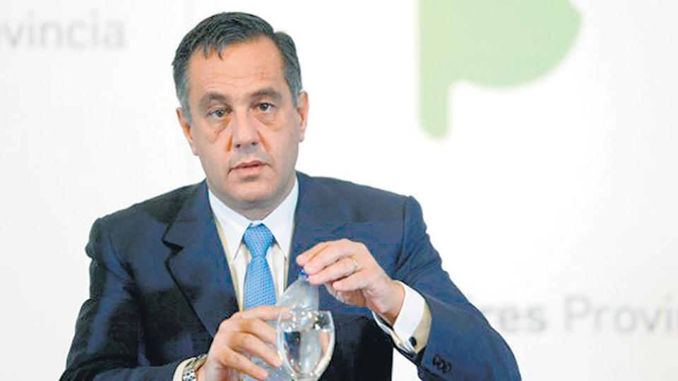 Desde el Ministerio de Educación que encabeza Alejandro Finocchario confirmaron la reducción.