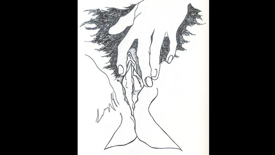 Pasarse de la raya | Página12