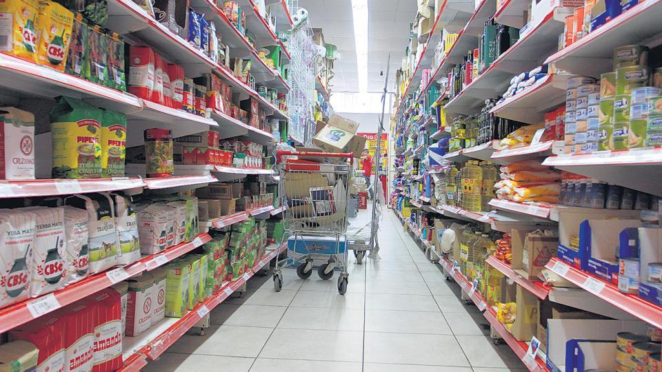 La medición de la CGT arrojó una inflación del 2,7 por ciento en diciembre y del 27,1 en el año.