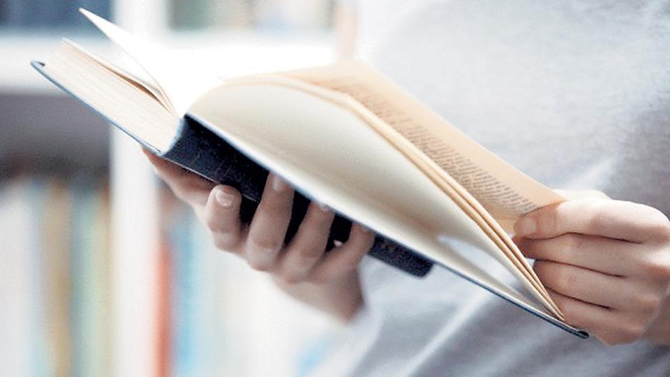 El libro, que no es un artículo de primera necesidad, sufrió un descenso del 25% en las ventas.