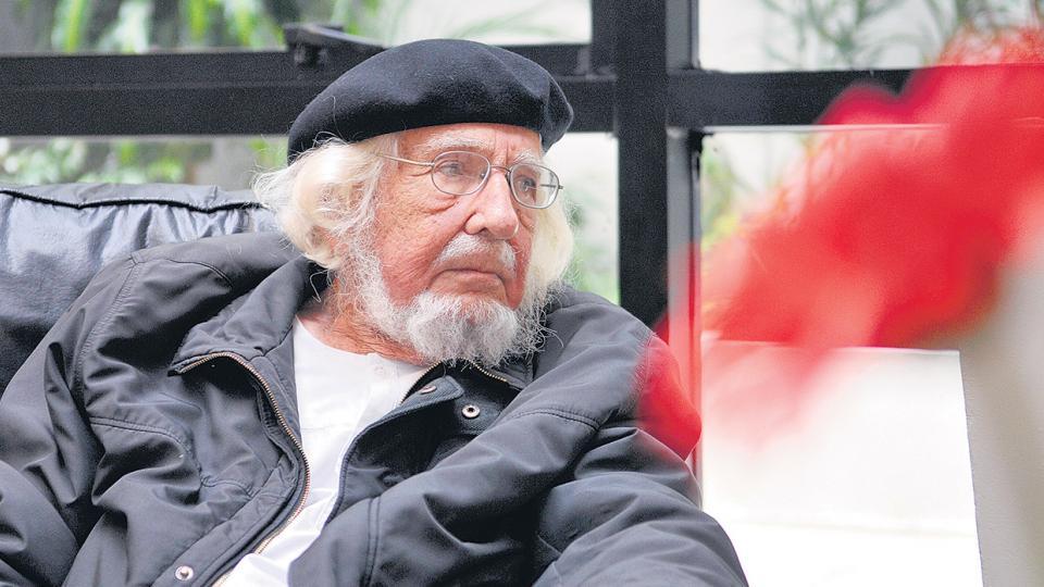 El libro de Cardenal se presentará en el Festival Internacional de Poesía en Granada, Nicaragua.