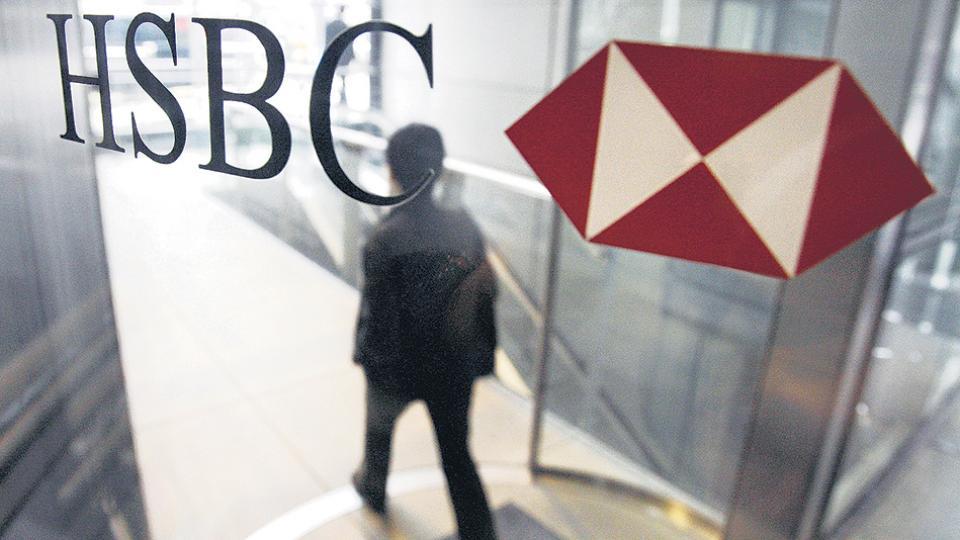 Banca off-shore o guarida fiscal. HSBC convirtió la plaza suiza en un gran refugio para evasores. Más de 4000 argentinos involucrados.