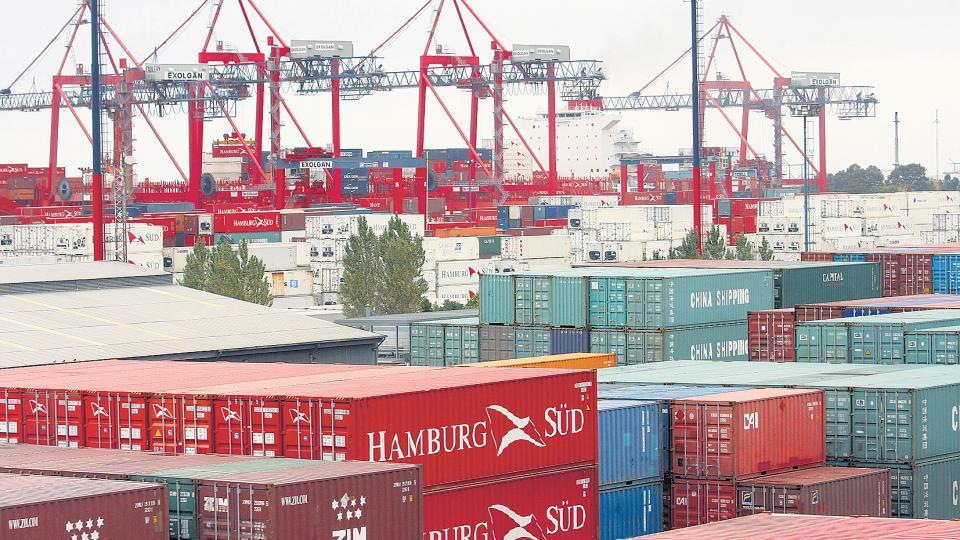 La importación de vehículos y automotores de pasajeros trepó 48,5 por ciento.