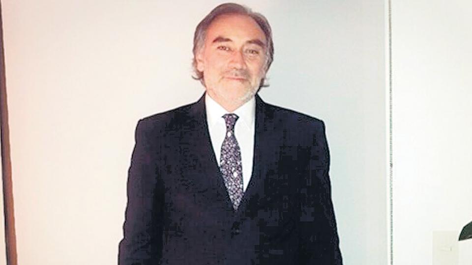 Bruglia se sumará a la Sala I de la Cámara Federal, junto a Jorge Ballestero.
