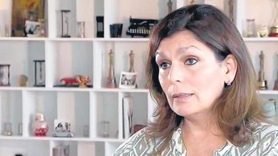 Los testigos desmintieron incluso que el despacho de Miriam Quiroga estuviera enfrente del de Néstor Kirchner.