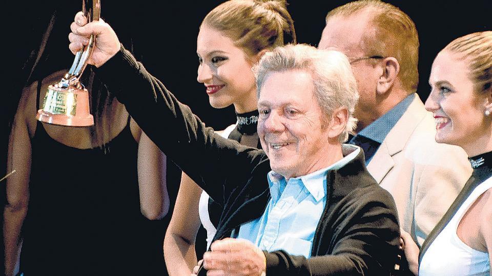 En los últimos años, Disi participó en los sketches del programa de Susana Giménez.