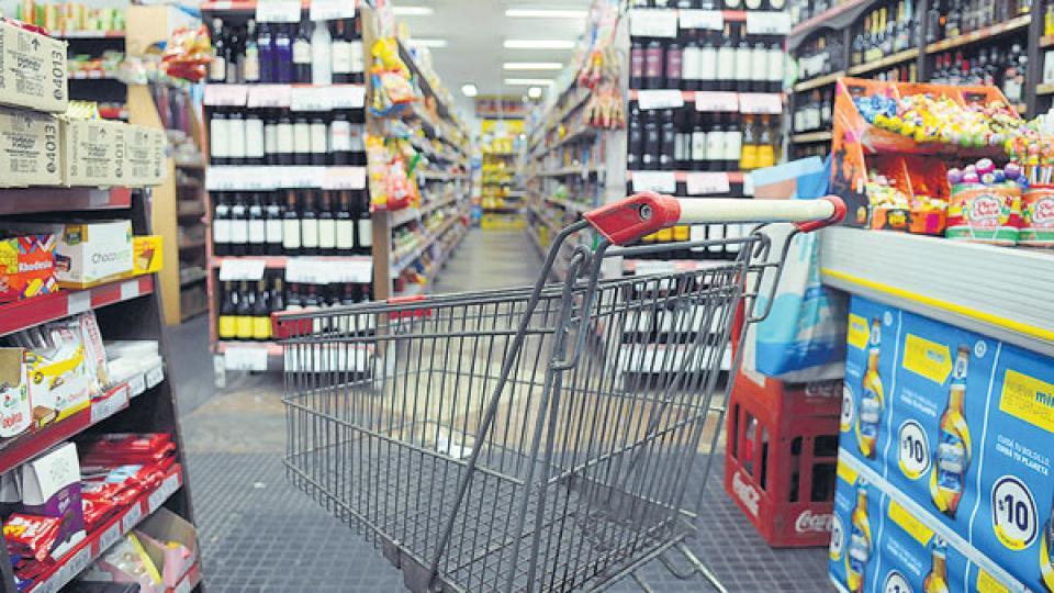 Agárrate fuerte  Esperan más de 35% de inflación para los próximos 12 meses