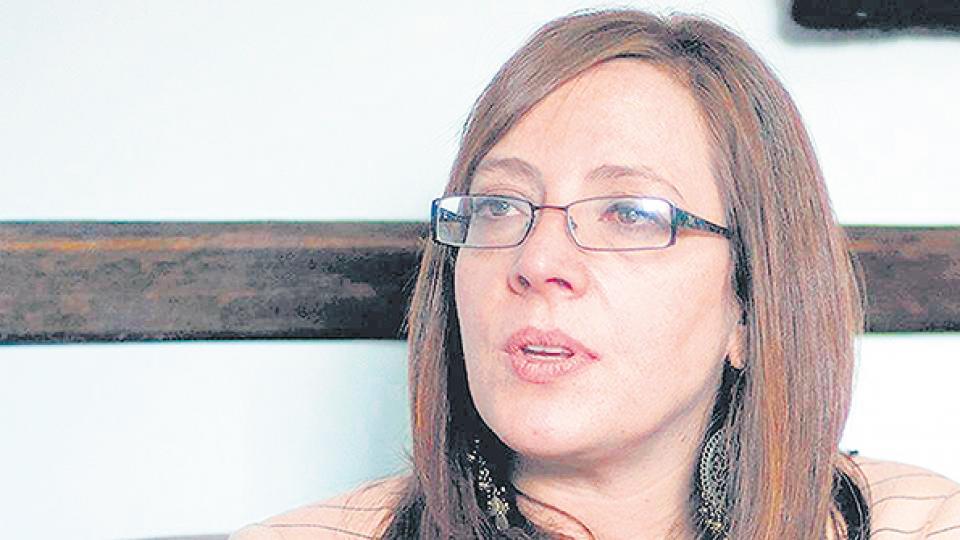 Sabrina Namer integra el Tribunal Oral Federal 8, que debe juzgar la denuncia por el Memorandum con Irán.