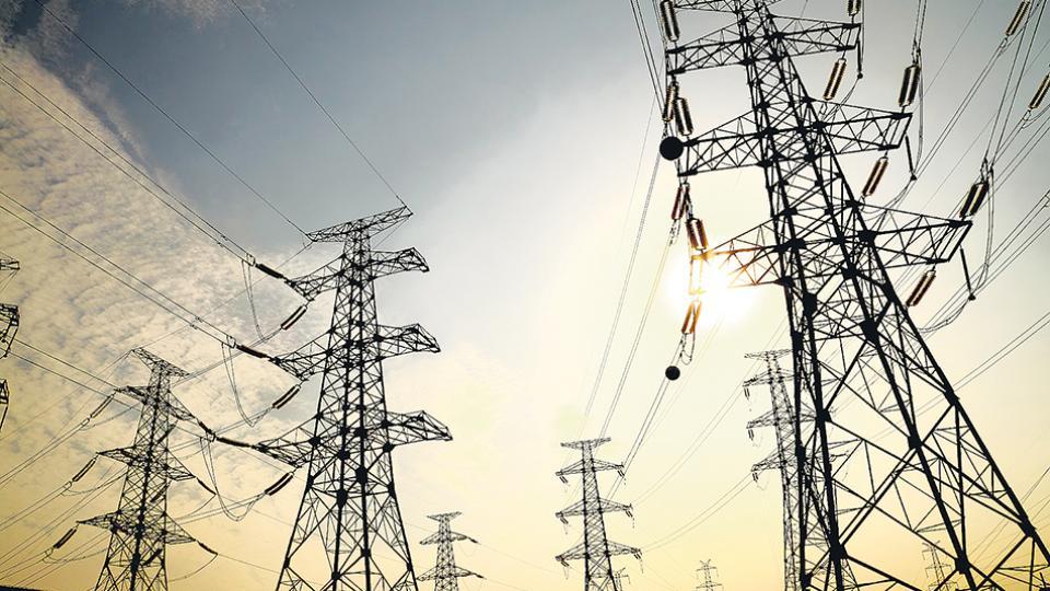 El incremento en la tarifa de electricidad busca seguir recortando subsidios.