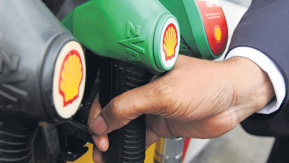 En la ciudad correntina de Sauce, el litro de nafta premium se vende a 43,50 pesos.