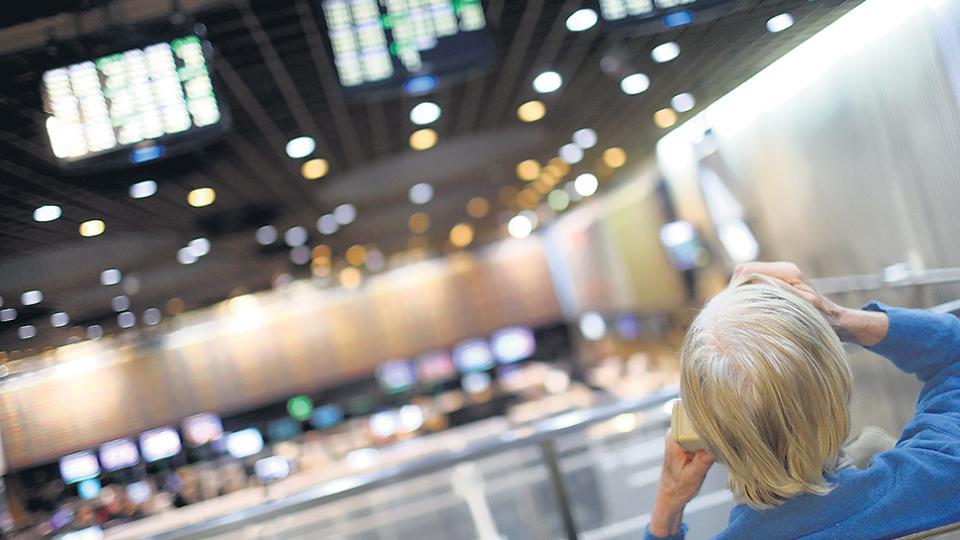 Los activos financieros reflejaron el nerviosismo del mercado por las derivaciones de la causa Gloria.