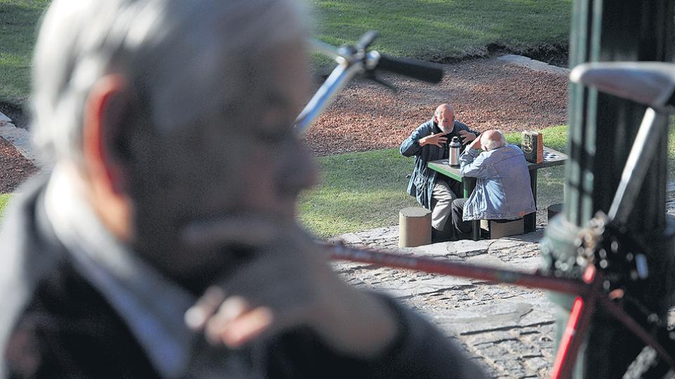 La fórmula de movilidad no garantiza ni siquiera el poder de compra de las jubilaciones.