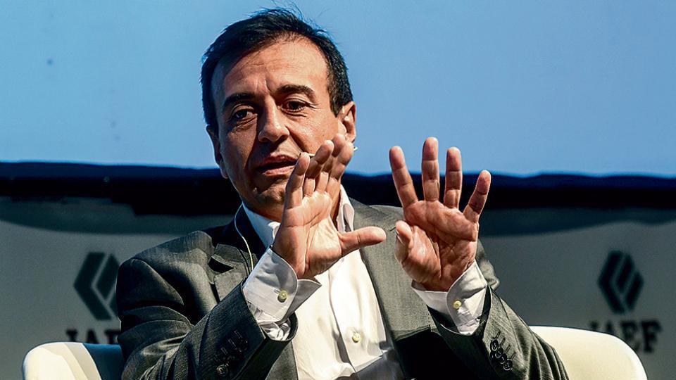 Mario Quintana.