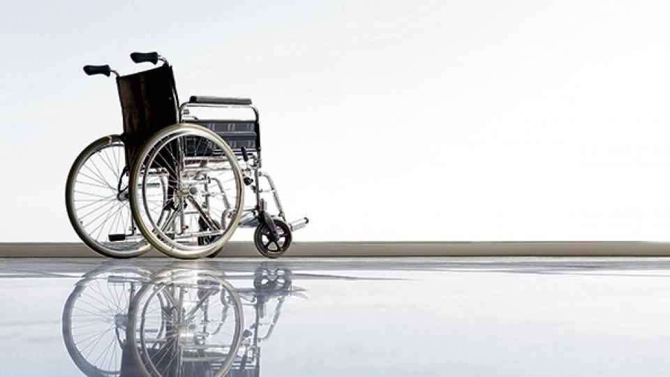 El incremento desmedido de los insumos médicos afecta sobre todo a los adultos mayores.