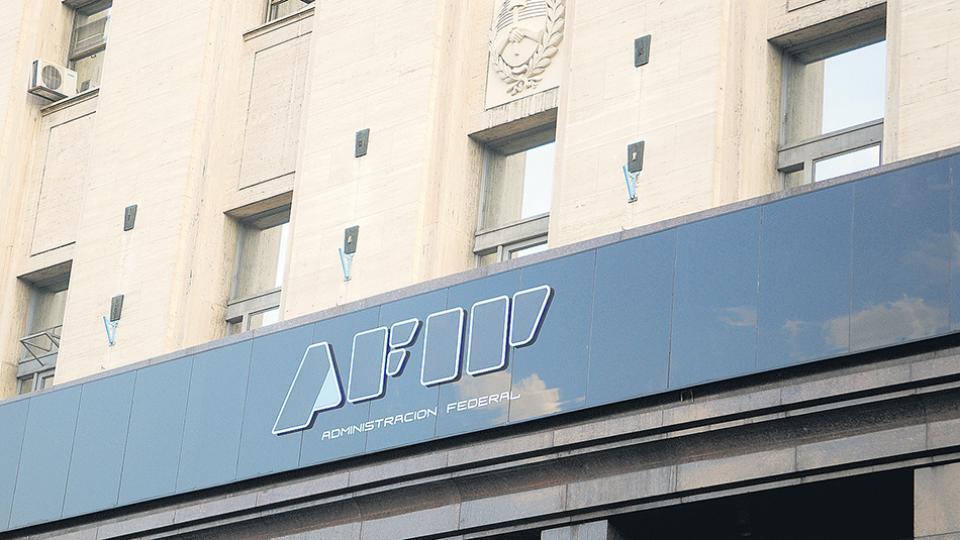 La AFIP anticipó que, a pesar de la recesión, los ingresos por importaciones no se frenaron.