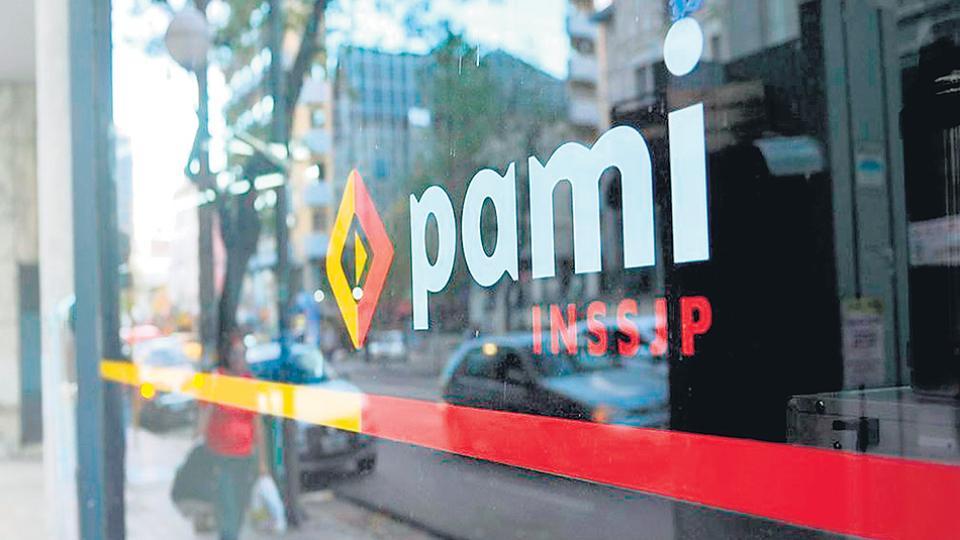 La compra de PAMI se realizará ahora sin intermediarios.