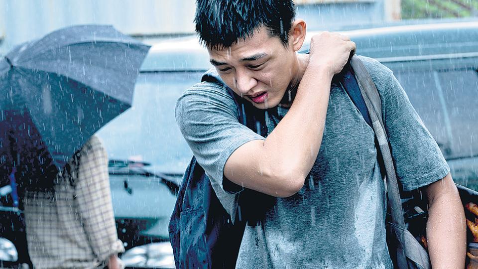 Se verá la extraordinaria Burning, del surcoreano Lee Chang-dong.