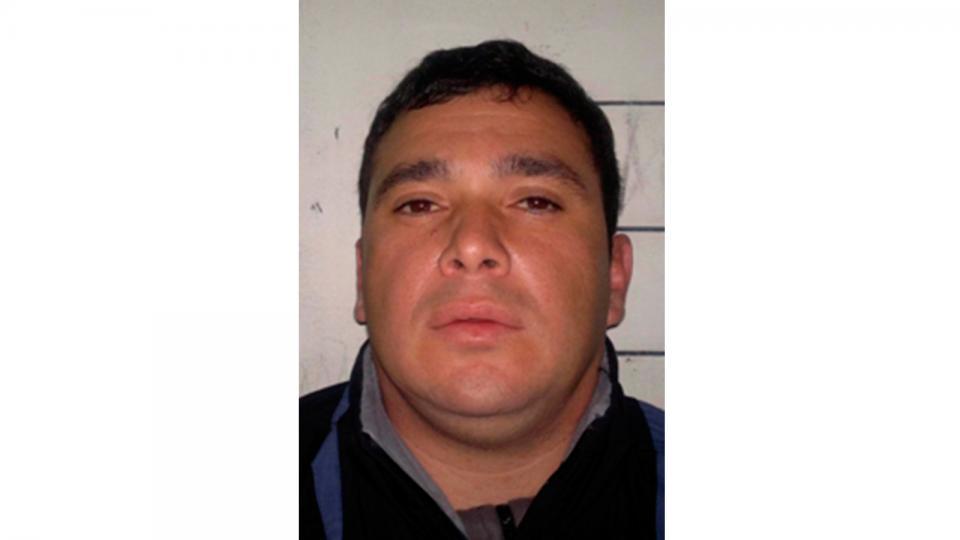 Resultado de imagen para Esteban Alvarado narco