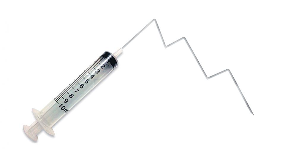 La amplitud del calendario nacional de vacunación en Argentina es considerada como una de las más completas del mundo.