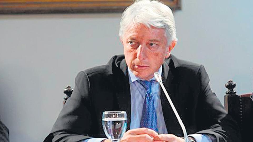 Críticas a la Argentina tras asumir en el Consejo de Derechos Humanos de la ONU