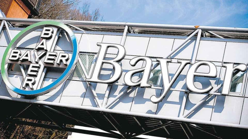 La empresa con sede en Alemania fue condenada en Oakland, California.
