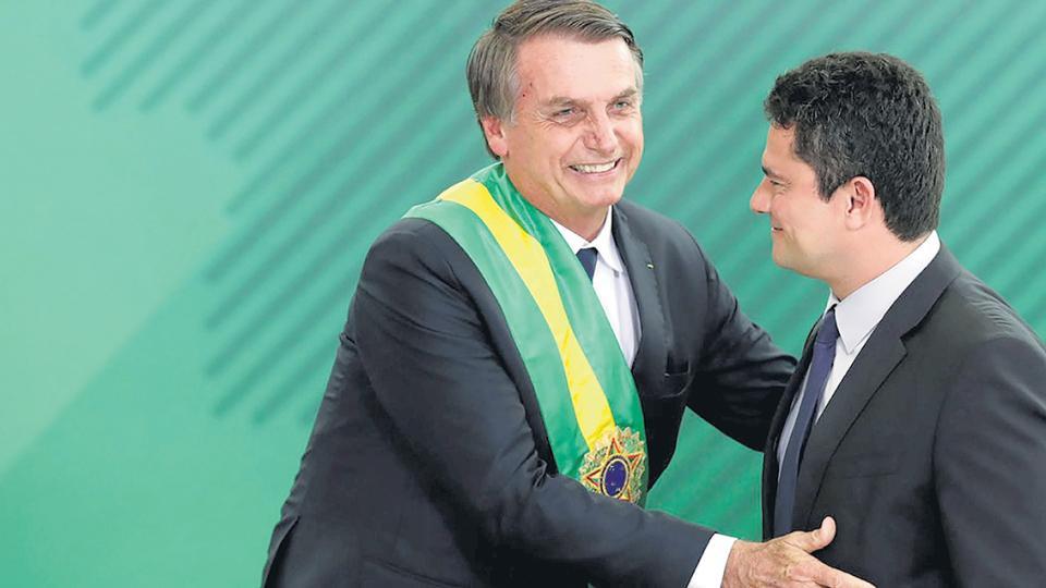 """Pueblos: Brasil: """"justi$ia"""" y poder Por Orestes Martí"""