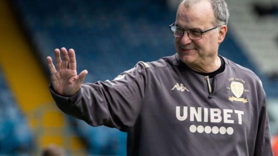 El Leeds de Bielsa ganó un duelo clave y acaricia e...    Página12