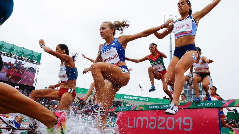 El deporte y sus consecuencias bajo el coronavirus