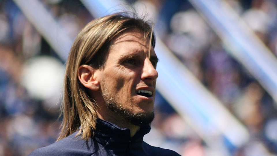 Los partidos de hoy: Racing e Independiente debutan en la Copa de la Liga Profesional