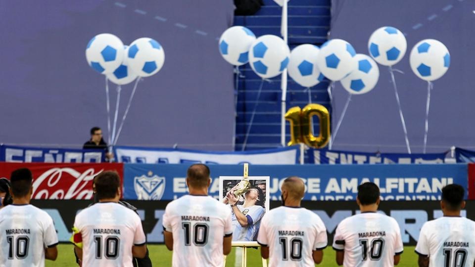 Gimnasia La Plata consiguió su victoria más triste