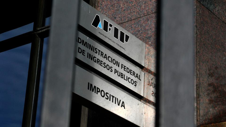La AFIP extiende el plazo para adherir a la morator...  | Página12